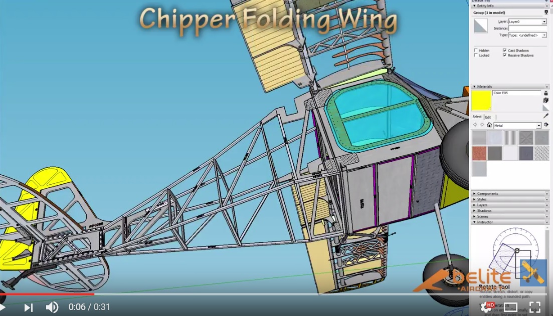 folding-wings-video.jpg